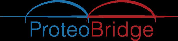 プロテオブリッジ株式会社|産総研技術移転ベンチャー